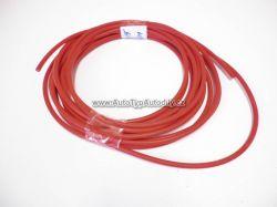 Kabel ke svíčkám měděný: 930010015