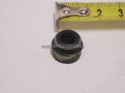 Gufero ventilu ŠKODA 135/136/FAVORIT/FELICIA 1,3 10/94-7/97 8mm GUMOKOV  : 047-109675A