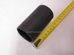 Zvětšit fotografii - Hadice ventilátoru topení Trabant