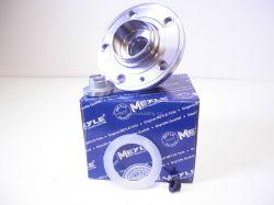 Zvětšit fotografii - Náboj předního kola s ložiskem ŠKODA Fabia/Roomster s posilovačem MEYLE : 6Q0-407621AJ