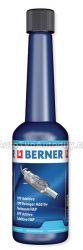 Aditivum pro filtry pevných částic  150 ml, láhev
