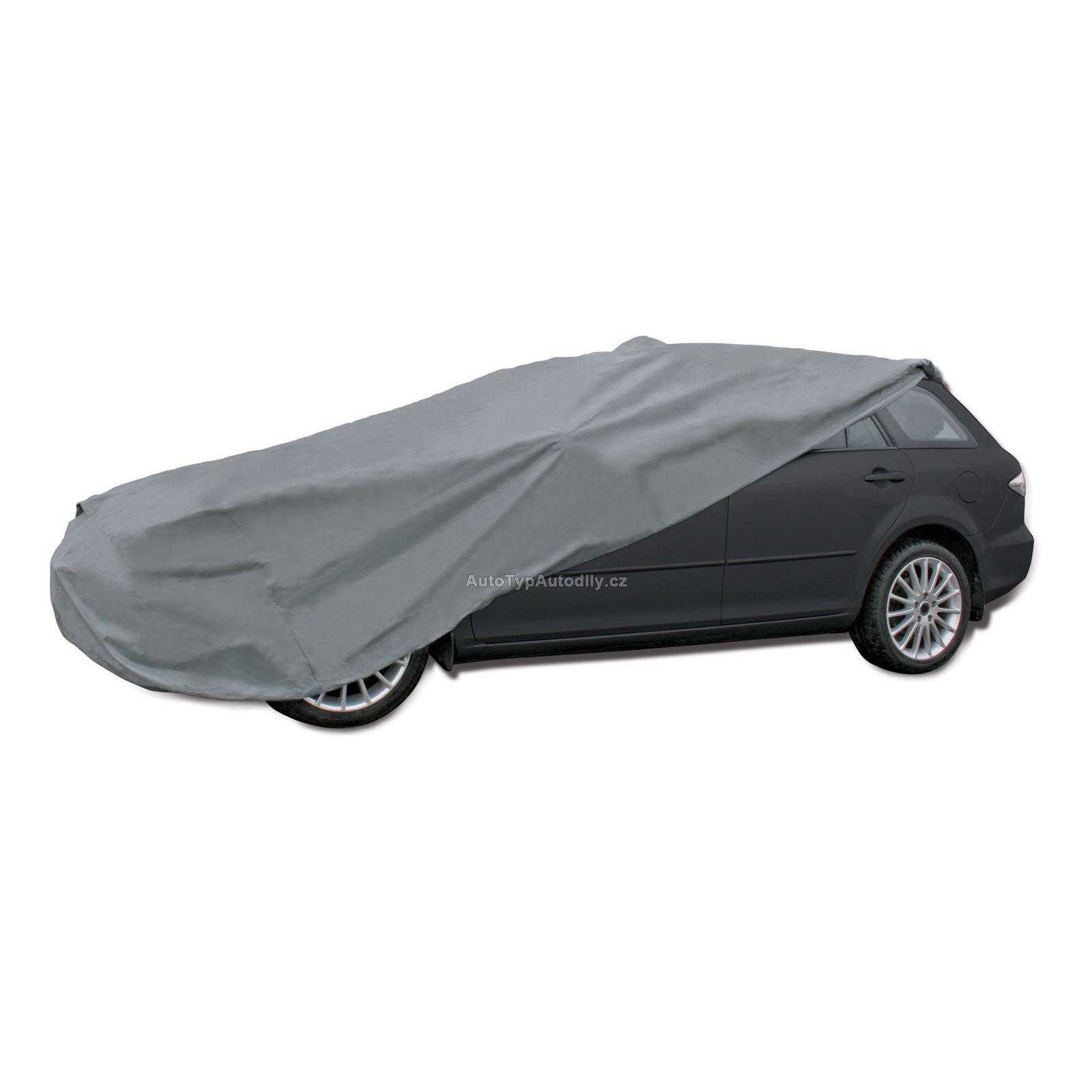 "www.autotypautodily.cz Plachta na auto NYLON velikost ""L"" CARTOPIC 143340 KÓD: 143340"
