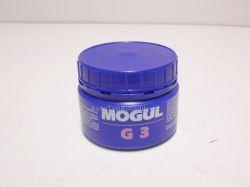 Plastické mazivo G3 250g MOGUL