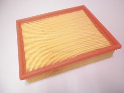 Filtr vzduchový Superb 1,8/1,9TDI, 2,0/2,8 MEYLE: 058133843