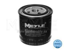 Filtr olejový Škoda Felicia 1,9 D MEYLE DO 1817: 030115561C
