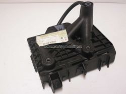 www.autotypautodily.cz Konzola baterie FABIA/ROOMSTER; 6Q0915331 ORIG