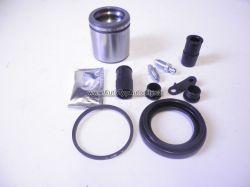 Zvětšit fotografii - Píst DB brzdy přední Octavia 54mm opravárenská sada : 1J0615123,4DX