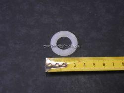 Zvětšit fotografii - Podložka třecí rejdového-svislého čepu ŠKODA 105/120 : 111428442