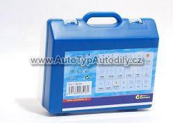 www.autotypautodily.cz Sada žárovek 2x H7 Megapack COMPASS