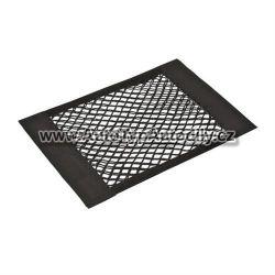 Zvětšit fotografii - Elastická síťová kapsa 25x40cm