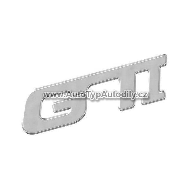 www.autotypautodily.cz Logo GTI 35217 Lampa - IT