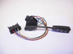 Zvětšit fotografii - Přepínač stěračů ŠKODA 105/120/130/GARDE/RAPID : 113939470