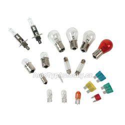 www.autotypautodily.cz Sada žárovek 2x H1 Megapack LAMPA-IT Lampa - IT