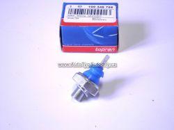Zvětšit fotografii - Čidlo tlaku oleje Felicia 1,6/1,9D DE : 028-919081D
