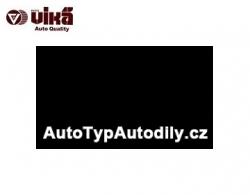 Zvětšit fotografii - Ventil filtru paliva Škoda Fabia 1,9D VIKA-CN: 1J0 127 247C