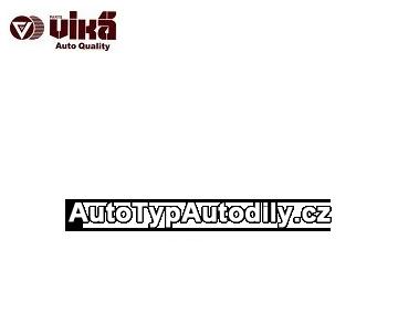 www.autotypautodily.cz Ventil filtru paliva Škoda Fabia 1,9D VIKA-CN: 1J0 127 247C