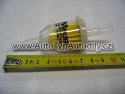 Zvětšit fotografii - Filtr paliva malý : 190-945050