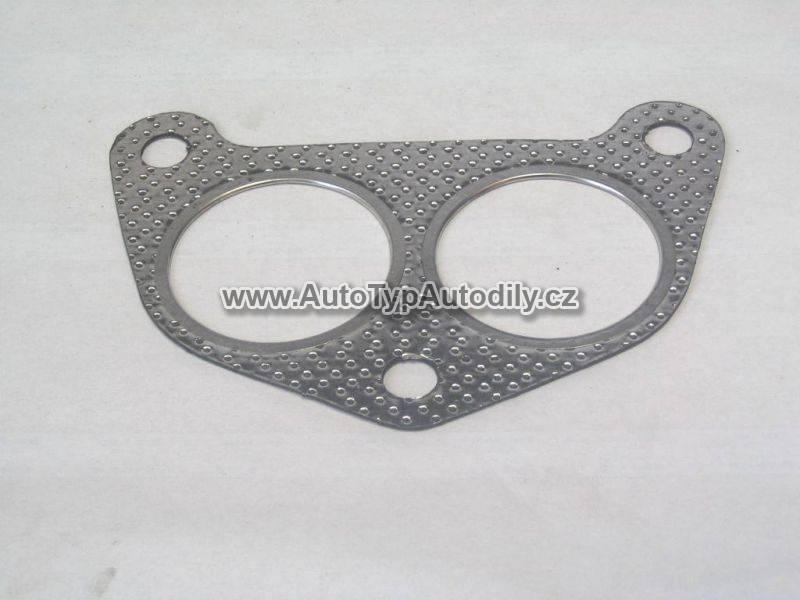 www.autotypautodily.cz Těsnění 1. dílu výfuku Škoda Octavia 1,6 -55 kw : 1J0-253115F Dovoz