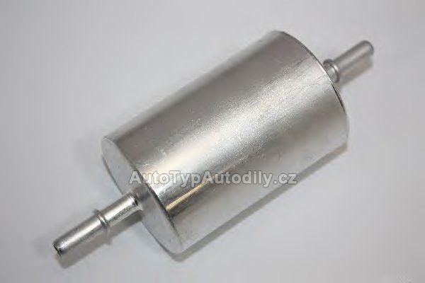 www.autotypautodily.cz Filtr paliva Škoda Fabia 1,0/1,4 CN : 6X0201511B VIKA-CN