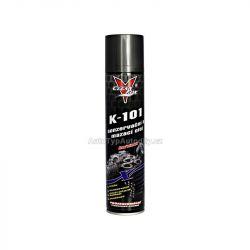 Konzervační olej K-101 400 ml