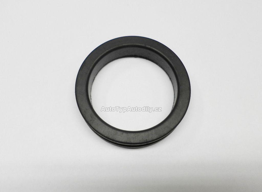 Těsnění filtru vzduchu Škoda 1000/100/110/1203 : 103-946801 CZ