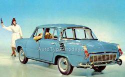 www.autotypautodily.cz Těsnění skla zadního Škoda 1000 MB s úzkým sloupkem 110-794211 cz