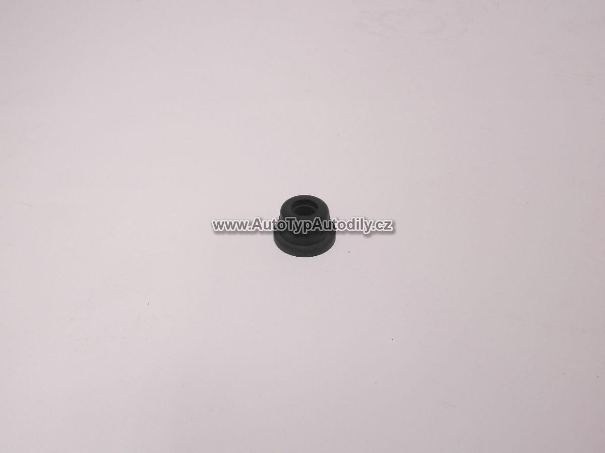 Těsnění ostřikovače Škoda Fabia/Octavia/Rapid/Roomster/Superb/Yeti:443955465 ORIGINÁL