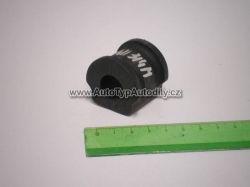 Guma stabilizátoru FABIA 19mm AQ : 6Q0-411314Q