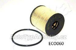 Filtr olejový 10-ECO060 CITROEN BERLINGO 1,4/1,6