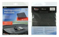www.autotypautodily.cz Podložka protiskluzová 20x22cm COMPASS