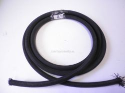 Hadice opletená 10/15mm : 930531015