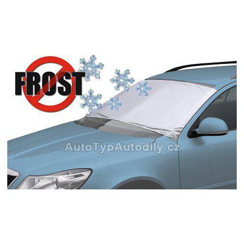 www.autotypautodily.cz Clona FROST na čelní sklo 240 x 71cm