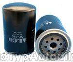 Filtr olejový VW/AUDI/SEAT/FORD SP-915 ALCO FILTERS
