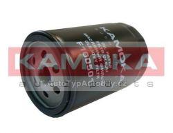 Filtr olejový Trabant 1,1 / Wartburg 1,3  DO218 : F100501