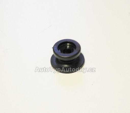 www.autotypautodily.cz Napínací kolík - čep plastový pro napínání plachty : UEU46790