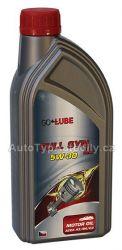 Olej motorový 5W-30 504/507 Go4Lube SYNTETIC 4L VW
