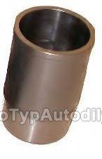 Válec motoru vložený Favorit (cena za ks) CN: 047-103321D