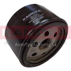 Filtr olejový  RENAULT CLIO/MEGANE DO1800-SP1039