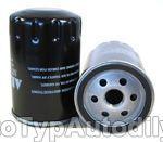 Filtr olejový Ford SP1244
