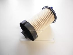 Filtr paliva Octavia2/Superb2/YETI 1,9/2,0D ALCO: 3C0127177A