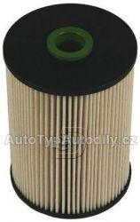 Filtr paliva Škoda Octavia2 1,9/2,0D uzavřený ALCO: 1K0127434B