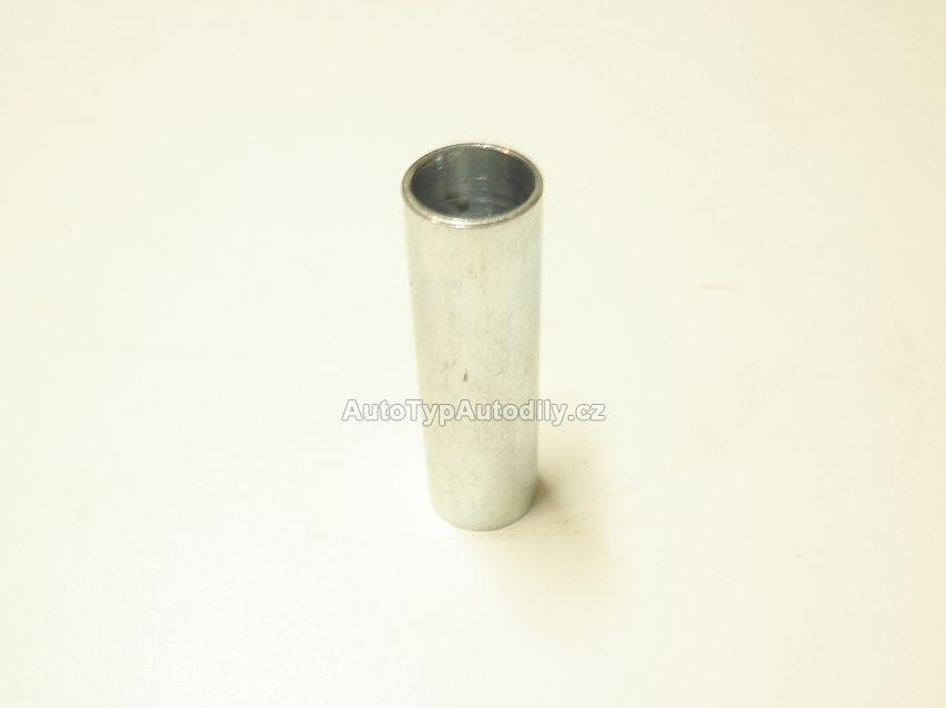 Trubka rozpěrná svislého čepu Š120: 111-438090 Cz
