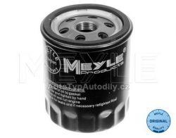 Filtr olejový SP937 Honda | ALCO FILTER