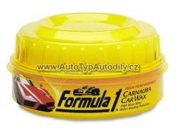 Tvrdý vosk Carnauba 340g