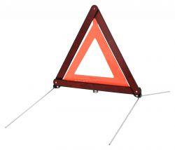 Trojúhelník výstražný EU E8 : 01524