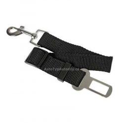 """Pás bezpečnostní pro psa """"S"""" 35-46 cm"""