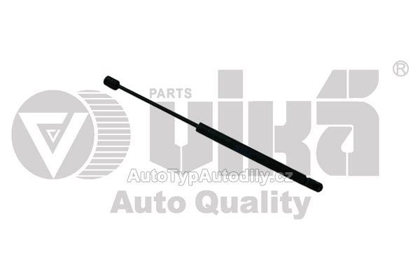 Vzpěra-tlumič pátých dveří Škoda Octavia I COMBI VIKA-CN : 1U9-827550B