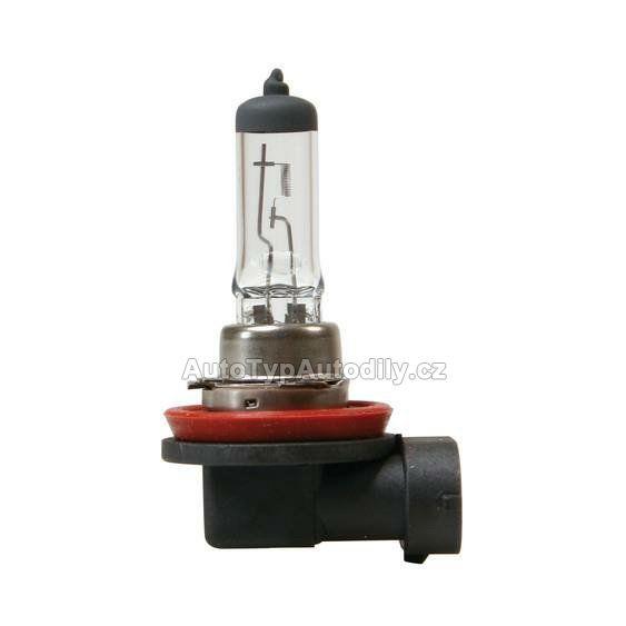 Žárovka 12V H8 35W PGJ19-1 EAGLEYE Lampa - IT