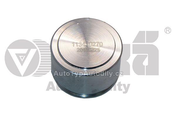 Pístek kotoučové brzdy Škoda 105,120 - 46mm: 113-430270 CN
