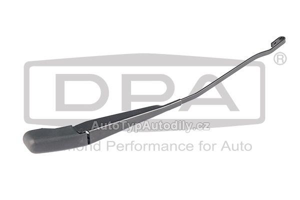 Rameno stěrače přední pravé Škoda Felicia : 6U1955410C DPA-CN